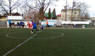 Міні-футбол чол 2015 1