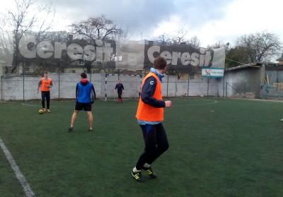 Міні-футбол чол 2015 2