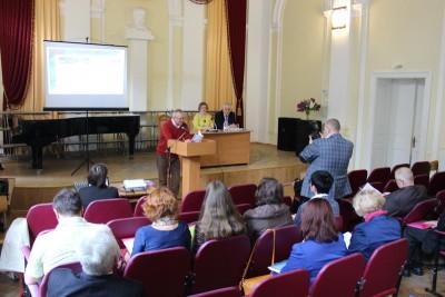 Форум соціологів