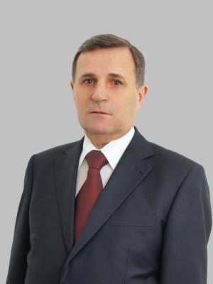 М.Євтух