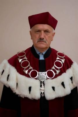 Януш Круль