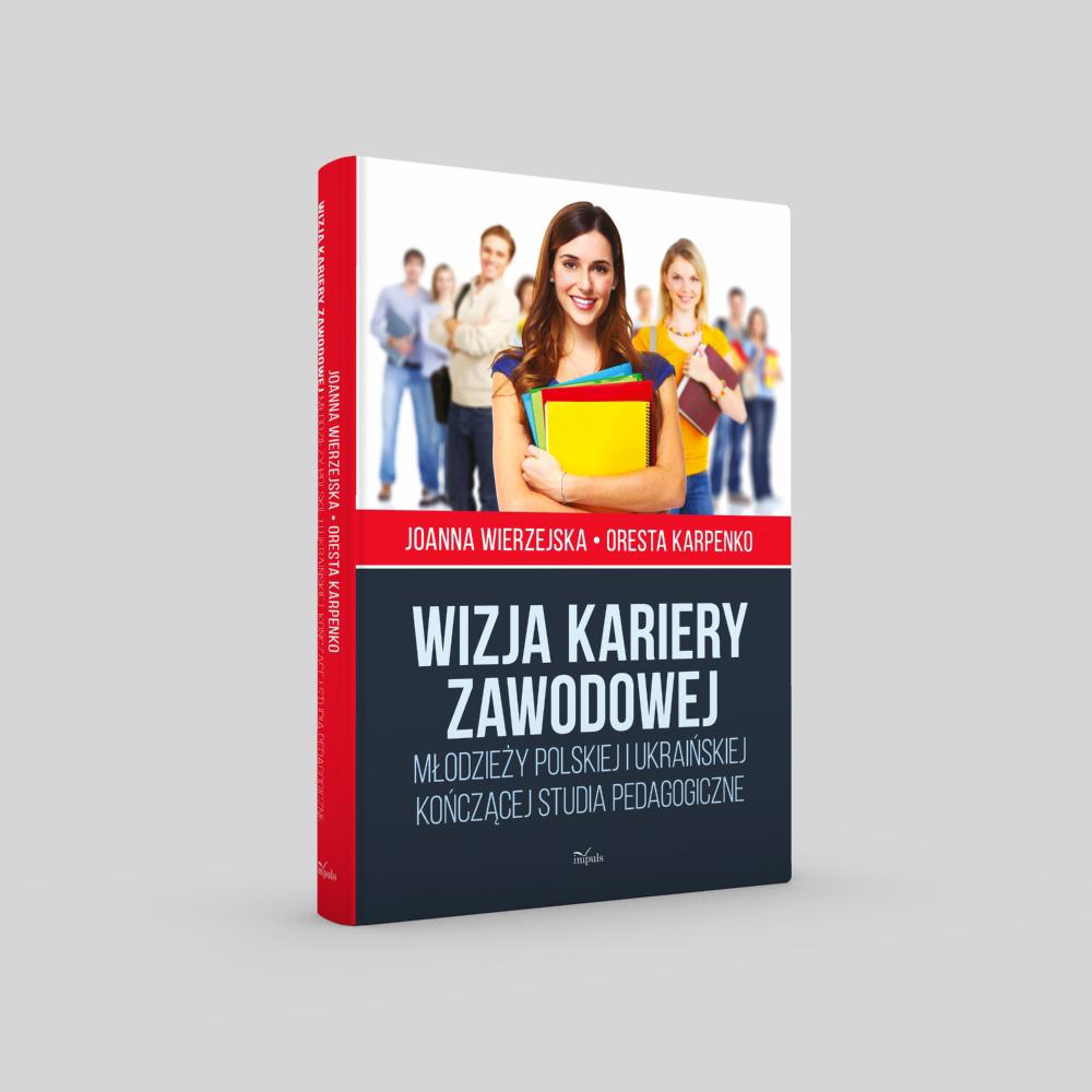 Wizja_kariery_okl2