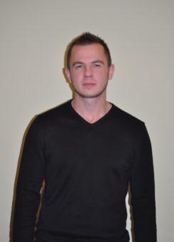 Андрій Василів