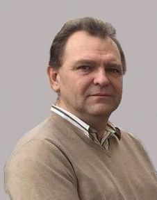 Лішнянський Віктор Володимирович