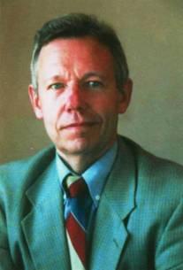 Олександр Іванович Чередниченко