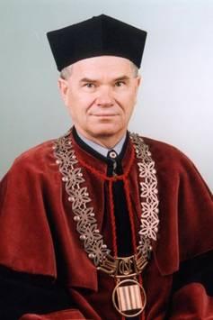 Генрик Ґмітерек