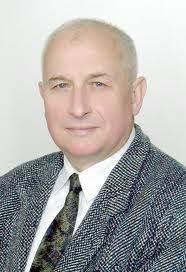 Зенон Юрійович Готра