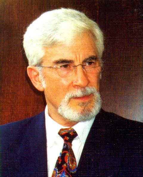 Вернер Кортгаазе