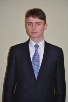 Андрій Лучечко