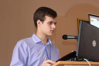 Андрiй Угера