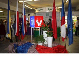 Львiвський медичний форум