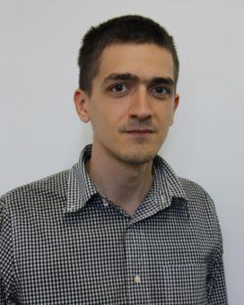 Караван Володимир Богданович