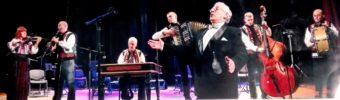 Народний інструментальний ансамбль «Намисто»