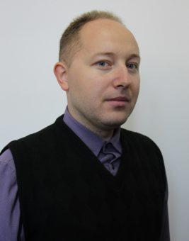 Щупляк Андрій Несторович