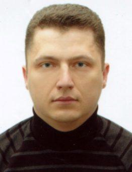 Зимянський Андрій Романович