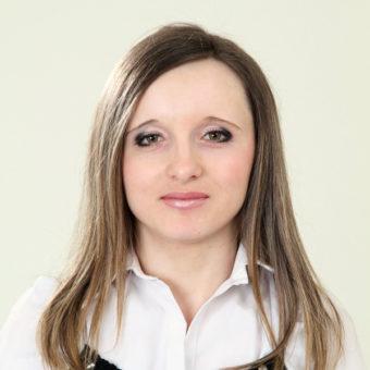 Заяць Софія Михайлівна