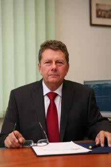 Ришард Казімєж Пісарський