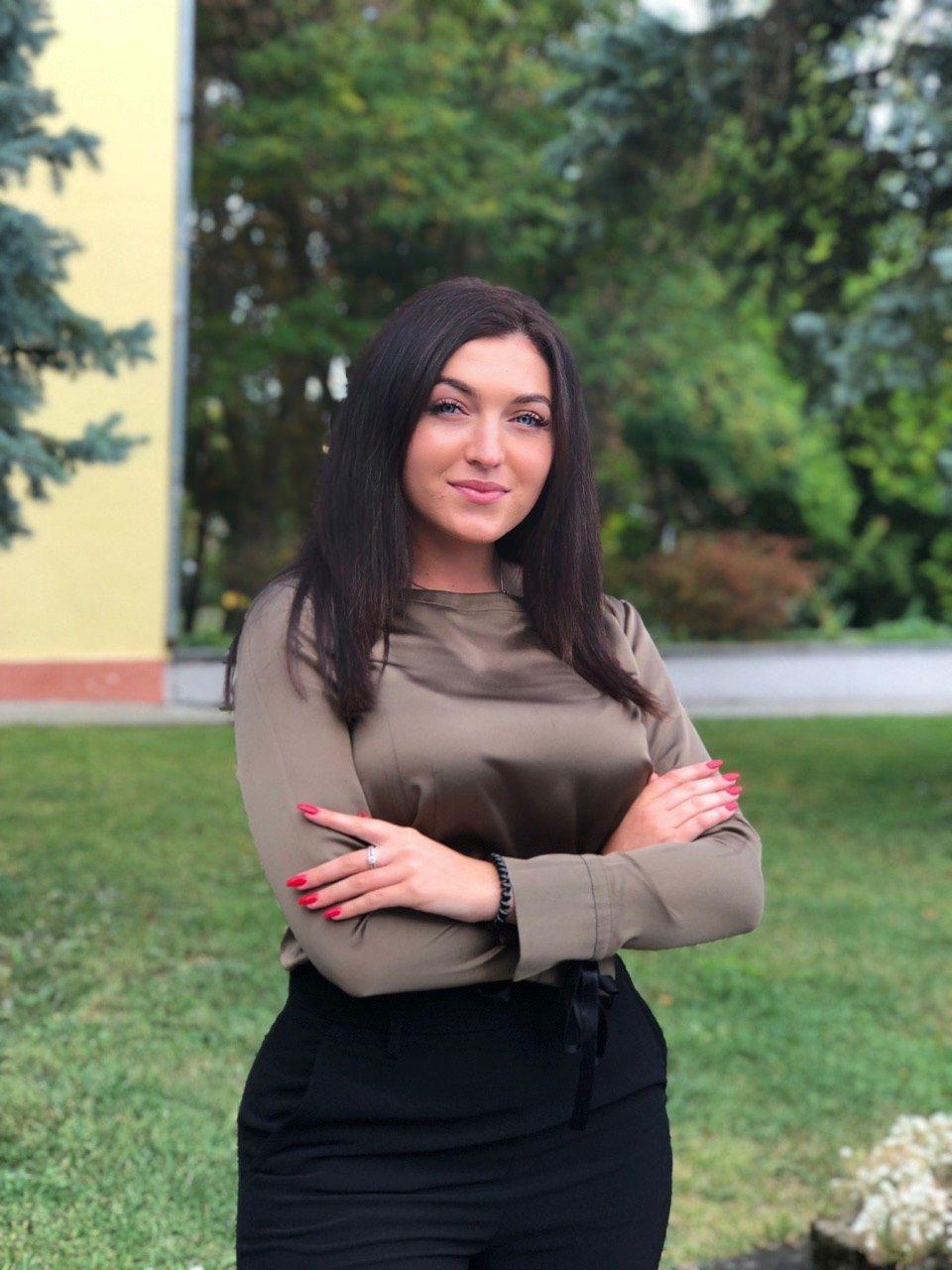 Соляр Діана