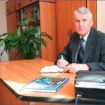 Петро Iванович Фещенко